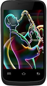 MTech Jazz