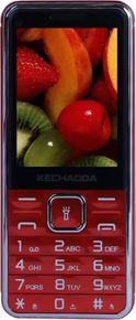 Kechaoda A9