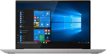 Lenovo Ideapad S340 (81WL002RIN) Laptop (10th Gen Core i5/ 8GB/ 1TB 256GB SSD/ Win10 Home/ 2GB Graph)