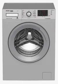 Ifb Elena Washing Machine Wiring Diagram on
