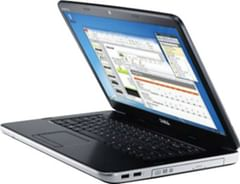 Dell Vostro 2520 Laptop (3rd Generation Intel Pentium Dual Core / 2GB / 500GB/Intel HD Graph/DOS)