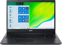 Acer Aspire 3 A315-57G NX.HZRSI.001 Laptop (10th Gen Core i5/ 8GB/ 1TB/ Win 10 Home/ 2GB Graph)