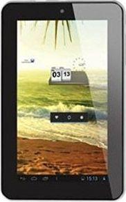 HCL ME Sync 1.0 U3 Tab (WiFi+8GB)
