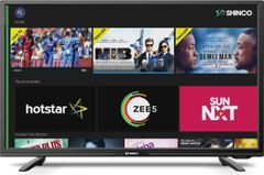 Shinco SO328AS 32-inch HD Ready Smart LED TV