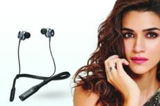 Boult Audio Electronics Sale: Starts at Rs. 389