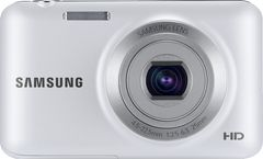 Samsung ES95 Point & Shoot