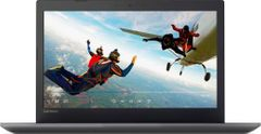 Lenovo Ideapad 320 (80XR00YNIN) Laptop (PQC/ 4GB/ 500GB/ Win10)