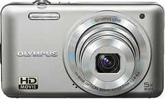 Olympus VG-160 Point & Shoot