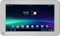 Ambrane A707 Tablet