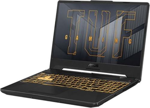 Asus TUF A15 FA566IC-HN008T Gaming Laptop (Ryzen 7 4800H/ 8GB/ 1TB SSD/ Win10/ 4GB Graph)