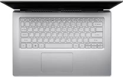 Acer Aspire A514-54 NX.A28SI.004 Laptop (11th Gen Core i3/ 4GB/ 256GB SSD/ Win10 Home)