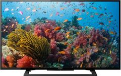 Sony KLV-32R202F (32-inch) HD Ready LED TV