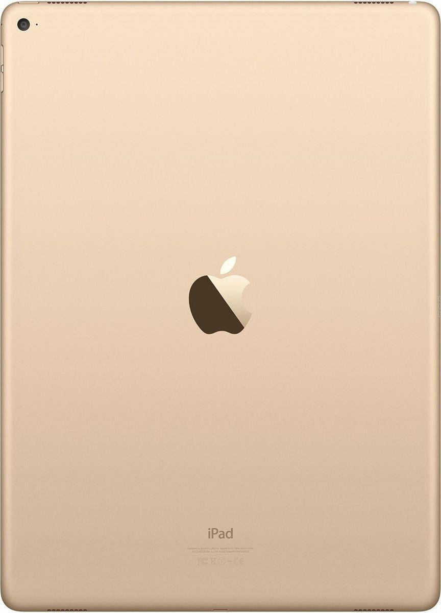 Apple iPad Pro 12.9 2015 (WiFi+128GB) Best Price in India ...
