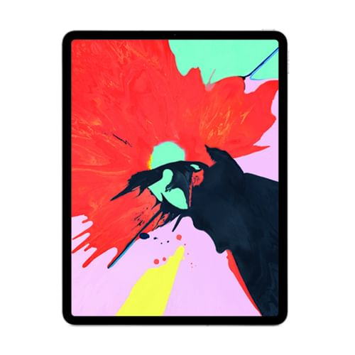 Apple iPad Pro 12.9 2018 (WiFi+64GB)