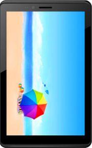 Celkon C820 Tablet
