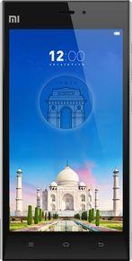Xiaomi Mi3 (64GB)