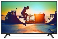 Philips 65PUT6703S/94 65-inch Ultra HD 4K Smart LED TV