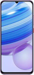 Xiaomi Redmi 10X 5G vs Xiaomi Redmi 10X Pro 5G (8GB RAM + 256GB)