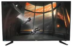 Sceptre BT42LEV 40-inch FULL HD LED TV