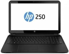 HP 250 G4 (T0J15PA) Laptop (5th Gen Ci5/ 4GB/ 1TB/ FreeDOS)
