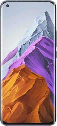 Xiaomi Mi 12 Ultra 5G