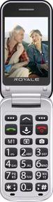 Easyfone Royale