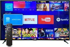 eAirtec 65AT 65-inch Ultra HD 4K Smart LED TV