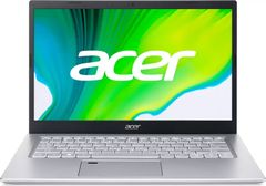 Acer Aspire 5 A514-54G-71DM NX.A1XSI.002 Laptop (11th Gen Core i7/ 16GB/ 1TB 256GB SSD/ Win10 Home/ 2GB Graphics)