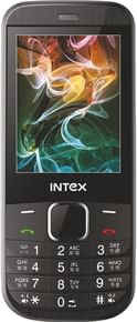 Intex Mega 9