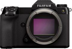 Fujifilm GFX 100S 102MP Mirrorless Camera (Body Only)