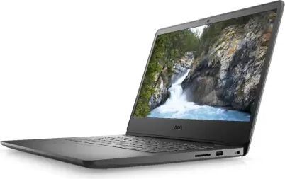 Dell Vostro 3405 Laptop (Athlon Dual Core/ 4GB/ 256GB SSD/ Win10 Home)
