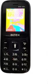 Intex Eco 210x