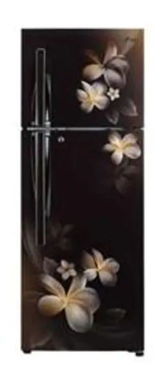 2caa9f995d6 LG GL-T302RHPN 284L 4 Star Double Door Refrigerator Best Price in India  2019