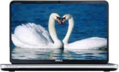Dell Vostro 2520 Laptop (3rd Gen Ci3/ 2GB/ 500GB/ Linux)