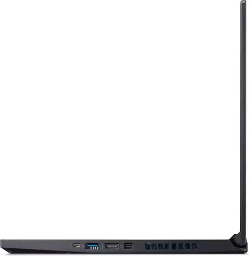 Acer Predator Triton 300 NH.Q9ZSI.001 Laptop (10th Gen Core i7/ 16GB/ 2TB SSD/ Win10 Home/ 8GB Graph)