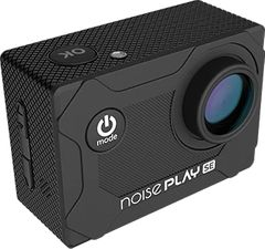 Noise Play SE Sports and Action Camera