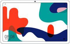 Huawei MatePad Tablet (WiFi 6GB + 128GB)
