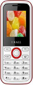 iKall K18
