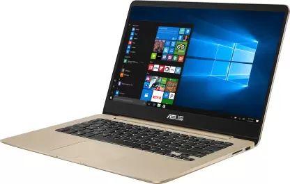 Asus ZenBook UX430UA-GV573T Laptop (8th Gen Core i5/ 8GB/ 256GB SSD/ Win10 Home)