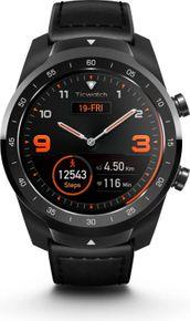 TicWatch Pro 2020 Smartwatch