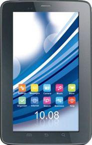 Swipe Legend Tablet (WiFi+3G+4GB)