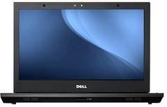 Dell Latitude E4310 Laptop (1st Gen Ci5/ 4GB/ 500GB/ No OS)