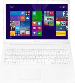 Asus E502MA-BING-XX0079B Notebook (PQC/ 2GB/ 500GB/ Win8.1) (90NL0021-M02250)