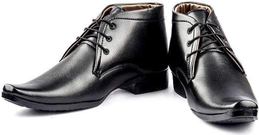 7b248266cf45 Formal Shoes Sale  Upto 65% OFF