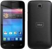 Alcatel Idea ID 1000