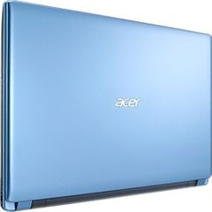 Acer Aspire V5-571 (2nd Gen Ci3/ 4GB/ 500GB/ Linux/ 128MB Graph) (NX.M1KSI.008)