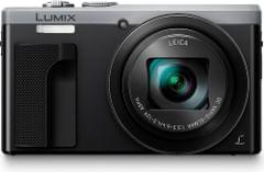 Panasonic ZS60 LUMIX 18MP Digital Camera