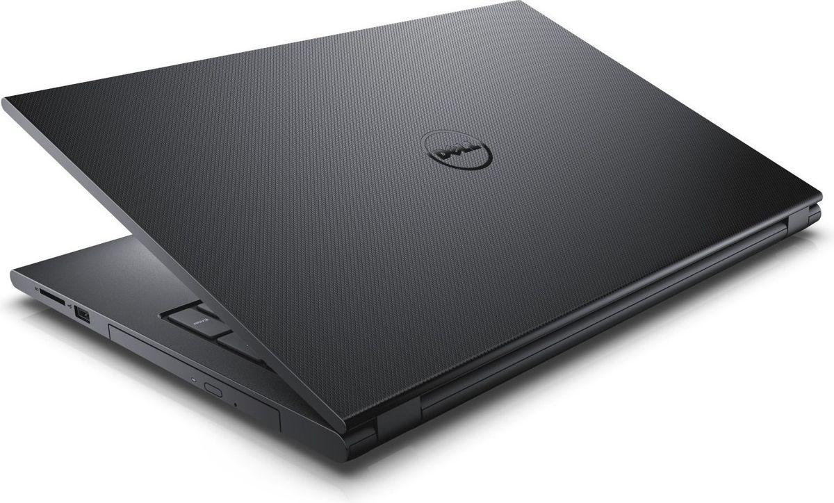 Dell Vostro 15 3000 Series Laptop (4th Gen CDC/ 4GB/ 500GB/ Ubuntu)