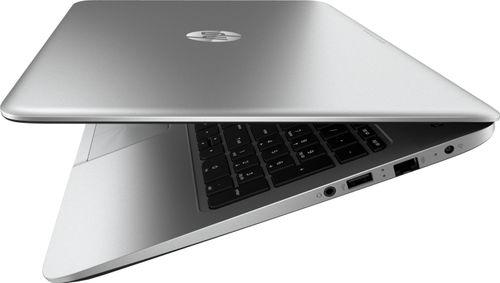 HP Envy 15-j133TX Laptop (4th Gen Ci7/ 8GB/ 1TB/ Win8.1/ 4GB Graph)