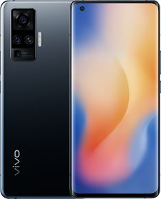 Vivo X50 vs Vivo X50 Pro Plus 5G (12GB RAM + 256GB)